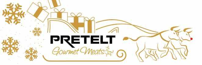 Pretelt Meats